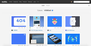 useful online colour tools for designers every interaction