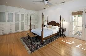 Best Flooring For Bedrooms Best Floors For Dogs Popular Flooring Types Designing Idea