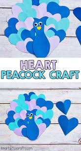 545 best arts and crafts images on pinterest kids crafts ocean
