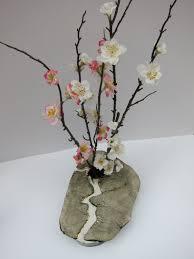 Ikebana Vase Serendipity A Selection Of New Ceramics By Jeremy White Ceramics