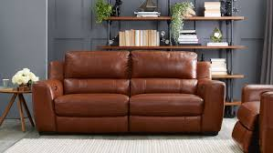 sofa glamorous leather couch recliner ashley rocker recliner