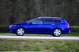 lexus tsx wagon 2011 acura tsx sport wagon to be unveiled at the new york auto