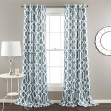 46 Inch Length Curtains 46 54 In Window Curtains Hayneedle
