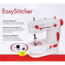 sewing machines for beginners brother xl2610 vs singer 2259 2017