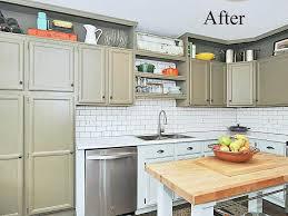 kitchen upgrades ideas 40 pic of upgrade kitchen cabinets kitchen cabinets design ideas