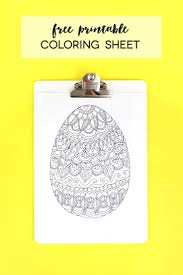 394 best spring easter crafts images on pinterest easter crafts