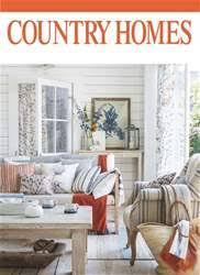 country homes and interiors magazine country homes interiors magazine february 2017 subscriptions