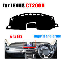 lexus ct200h new zealand high quality wholesale lexus dashboard from china lexus dashboard