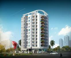 3d apartment 3d contemporary apartment design apartment design rendering 3d