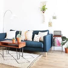 customiser canapé bonjour nouveau salon jai fini de customiser mon canapé ikea je