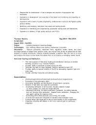 Horizontal Resume Hospital Volunteer Resume Samples Essay About Grandparents Essays