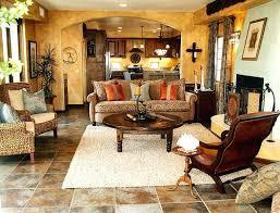 Hacienda Floor Plans Hacienda Style Homes With Courtyards Hacienda Style Homes For Sale