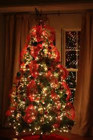 baby nursery charming images about christmas tree ideas trees