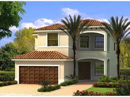 100 tropical house floor plans 100 7000 sq ft house plans