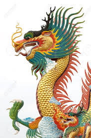 chinese dragon stock photos royalty free chinese dragon images