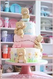 ferris wheel cake cakes i want to make pinterest cakes