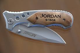 groomsmen knives groomsmen knives gift for groomsmen wedding favors folding