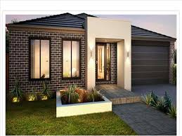 terrific exterior house design ideas pictures images exterior