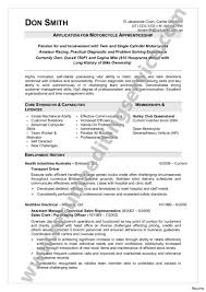 social work resume exles social work cover letter sle services contemporary 1 800x1035