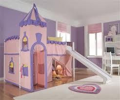 Best Themed And Novelty Beds Images On Pinterest Low Loft - Kids novelty bunk beds