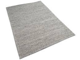 tapis de cuisine grande longueur tapis cuisine grande longueur inspirations et tapis de cuisine