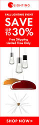 how to light a bathroom lighting ideas u0026 tips ylighting