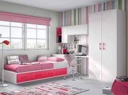 chambre pour fille ikea élégant chambre de fille ado deco