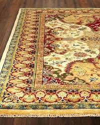 Large Area Rugs 12 X 15 Rug 12 X 15 X Area Rug Large Area Rugs X Area Rugs At