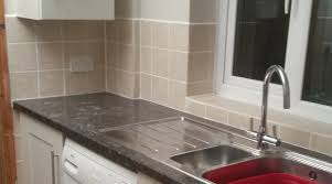 Methods Of Cleaning A Kitchen Sink Surrey Cleaning Angels - Different types of kitchen sinks
