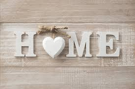 5 amazing tips for a successful housewarming party better homes