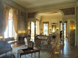 villa interiors file interior of the villa ephrussi de rothschild dsc04536 jpg