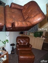 leather sofa conditioner leather conditioner for sofa furniture favourites