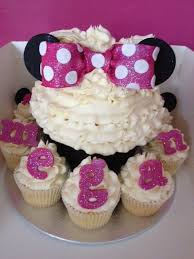 Easy Giant Cupcake Decorating Ideas 92 Best Giant Cupcakes Images On Pinterest Cupcake Ideas