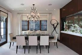 dining room great unique dining room wall ideas glorious dining