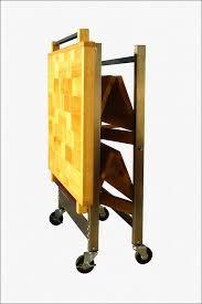 origami folding kitchen island cart kitchen laundry cart on wheels kitchen cabinet pulls microwave