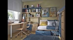 furniture design 2015 interior design