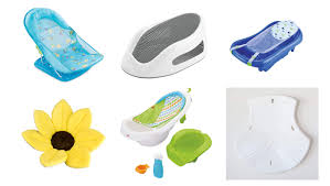 Best Bathtubs For Infants Top 10 Best Infant Bath Tubs U0026 Bath Seats