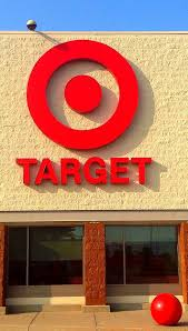 can we black friday online target 588 best thanksgiving images on pinterest thanksgiving recipes