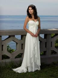 Informal Wedding Dresses Uk Wedding Dress Casual Wedding Dresses For Beach Wedding Casual