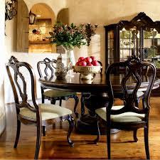 tuscany style house balcony wonderful tuscan style kitchen table wonderful tuscan