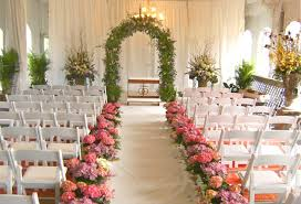 wedding florist gallery palm springs florist palm springs event services my