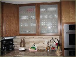 glass cabinet doors tall combine wooden and glass cabinet door