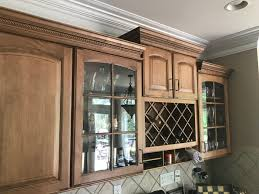 wood kitchen cabinets for 2020 kitchen design trends in 2020 cabinet doors n more