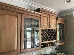 kitchen glass cabinet door manufacturer kitchen design trends in 2020 cabinet doors n more