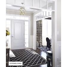 best 25 collingwood benjamin moore ideas on pinterest reverse