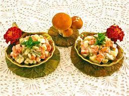 recette de cuisine legere recette de jardiniere de legumes legere