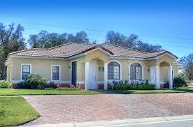 florida property for sale florida real estate u0026 holiday apartments