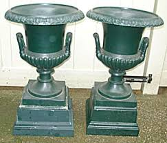 cheap urns cheap garden urns for sale 13 in wonderful home designing ideas with