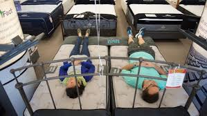 What Is The Measurements Of A King Size Bed What Are The Standard Dimensions For Twin Full Queen And King
