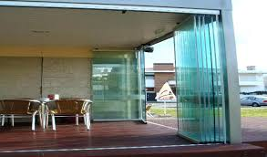 Interior Folding Glass Doors Bi Fold Glass Doors Attractive Bi Fold Glass Doors Sydney Matano Co